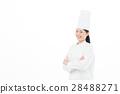 大厨 主厨 厨师 28488271
