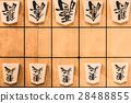 將棋 棋類游戲 棋子 28488855
