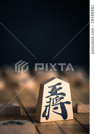 Shogi 28488882
