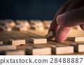 將棋 棋類游戲 棋子 28488887