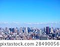 在東京的風景 28490056