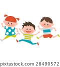 孩子 28490572