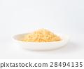 설탕, 슈가, 사탕수수 28494135