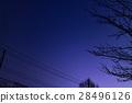 북두의 하늘 28496126