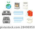 家电 电子学 电器 28496950