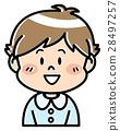 General people / Children 28497257
