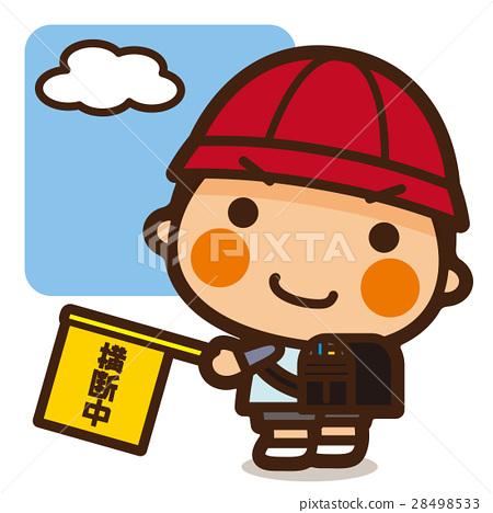 elementary student, primary school child, primary school student 28498533