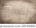 木头 木 背景 28500885