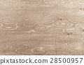 木头 木 背景 28500957