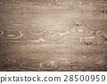 木头 木 背景 28500959