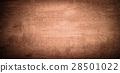 木头 木 背景 28501022