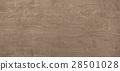 木头 木 背景 28501028