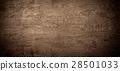 木头 木 背景 28501033