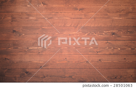 Wood Texture Background 28501063
