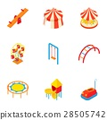 kids, games, icon 28505742
