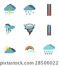 weather,outside,icon 28506022