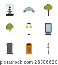 park,equipment,icon 28506620