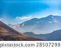 Breathtaking mountain ranges of Iran 28507299