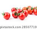 방울토마토, 야채, 채소 28507719
