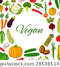 vegetable veggie poster 28508510