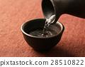 清酒 日本酒 酒 28510822