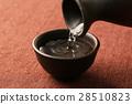 清酒 日本酒 酒 28510823