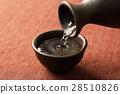 清酒 日本酒 酒 28510826
