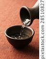 日本酒 28510827