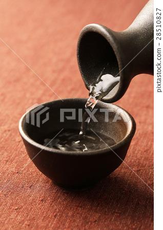 清酒 日本酒 酒 28510827