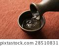日本酒 28510831