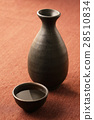 清酒 日本酒 酒 28510834