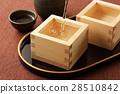 清酒 日本酒 酒 28510842