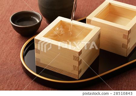 日本酒 28510843