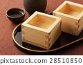 清酒 日本酒 酒 28510850