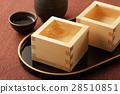 清酒 日本酒 酒 28510851