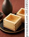 清酒 日本酒 酒 28510855