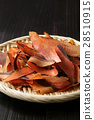 dried bonito, katsuobushi, flavor enhancer 28510915
