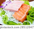 生魚片 28512047