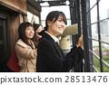姊妹出遊 女子旅行 女子旅 28513476