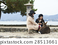 sightseeing, girls trip, ladies travel 28513661