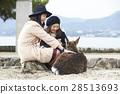 sightseeing, girls trip, ladies travel 28513693