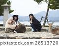 遊覽 旅遊業 觀光 28513720