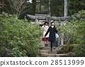 sightseeing, girls trip, ladies travel 28513999