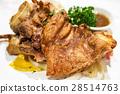 美食 土豆 马铃薯 28514763
