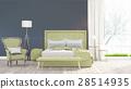 室內 室內空間 室內裝潢 28514935