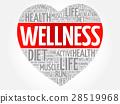 cloud heart wellness 28519968