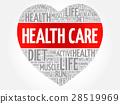 care, cloud, health 28519969