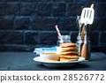 pancakes 28526772