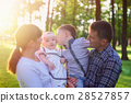 family, child, people 28527857