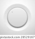 矢量 矢量图 按钮 28529167